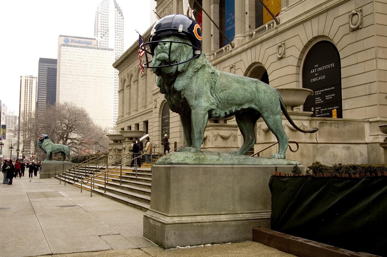 chicago-bears-2007-super-bowl-2841850_1280.jpg