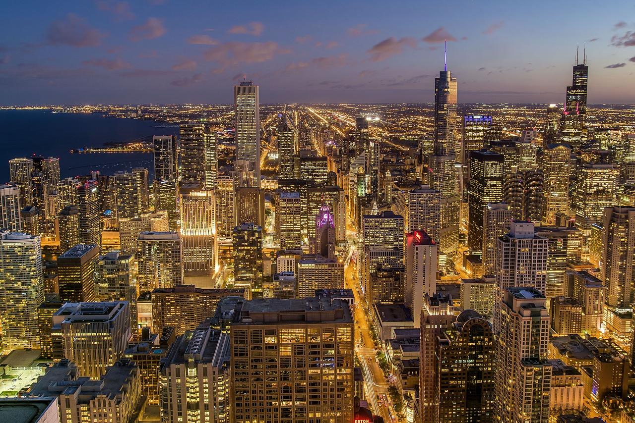 chicago-1870010_1280.jpg