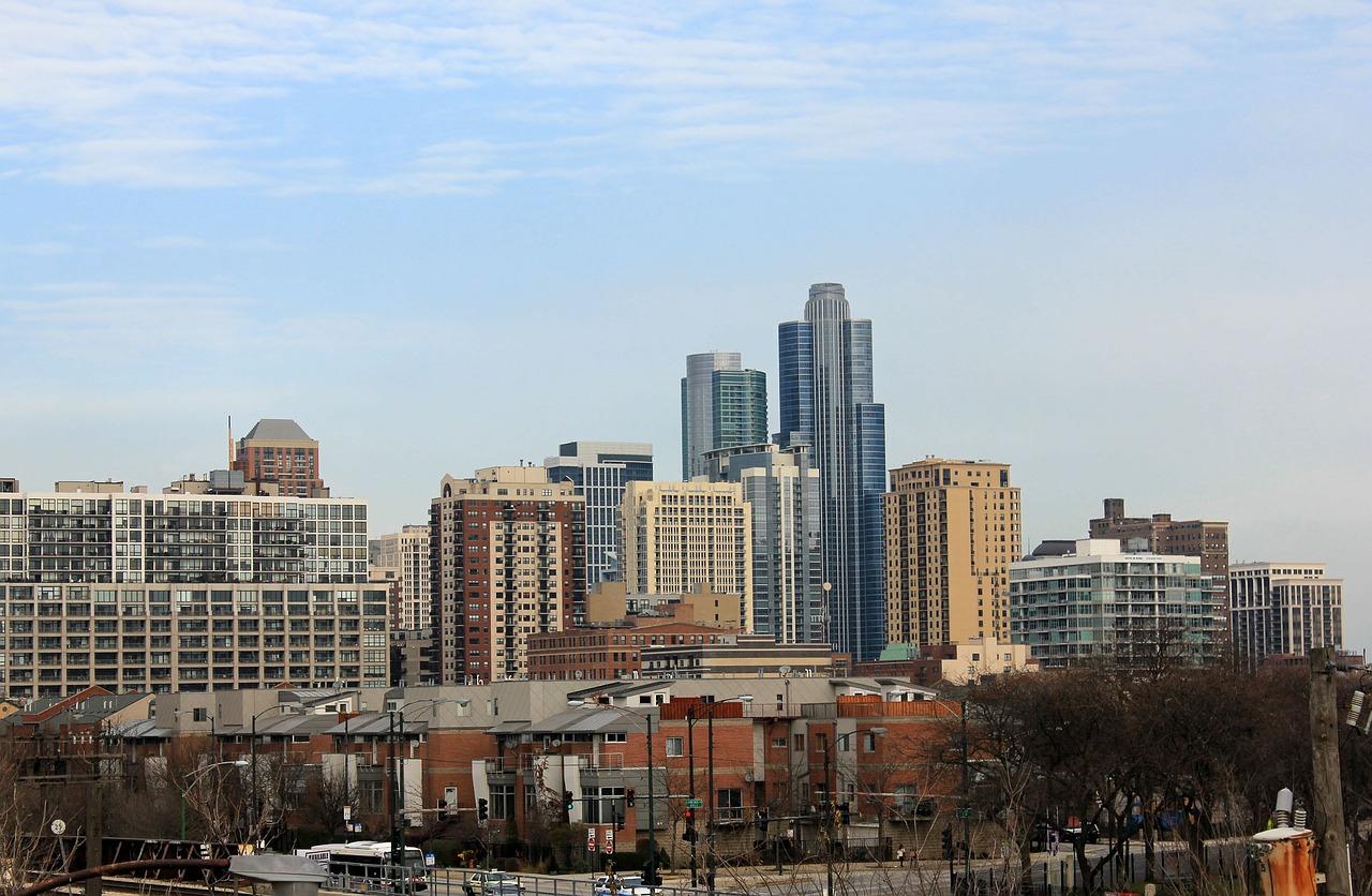 chicago-347356_1280.jpg