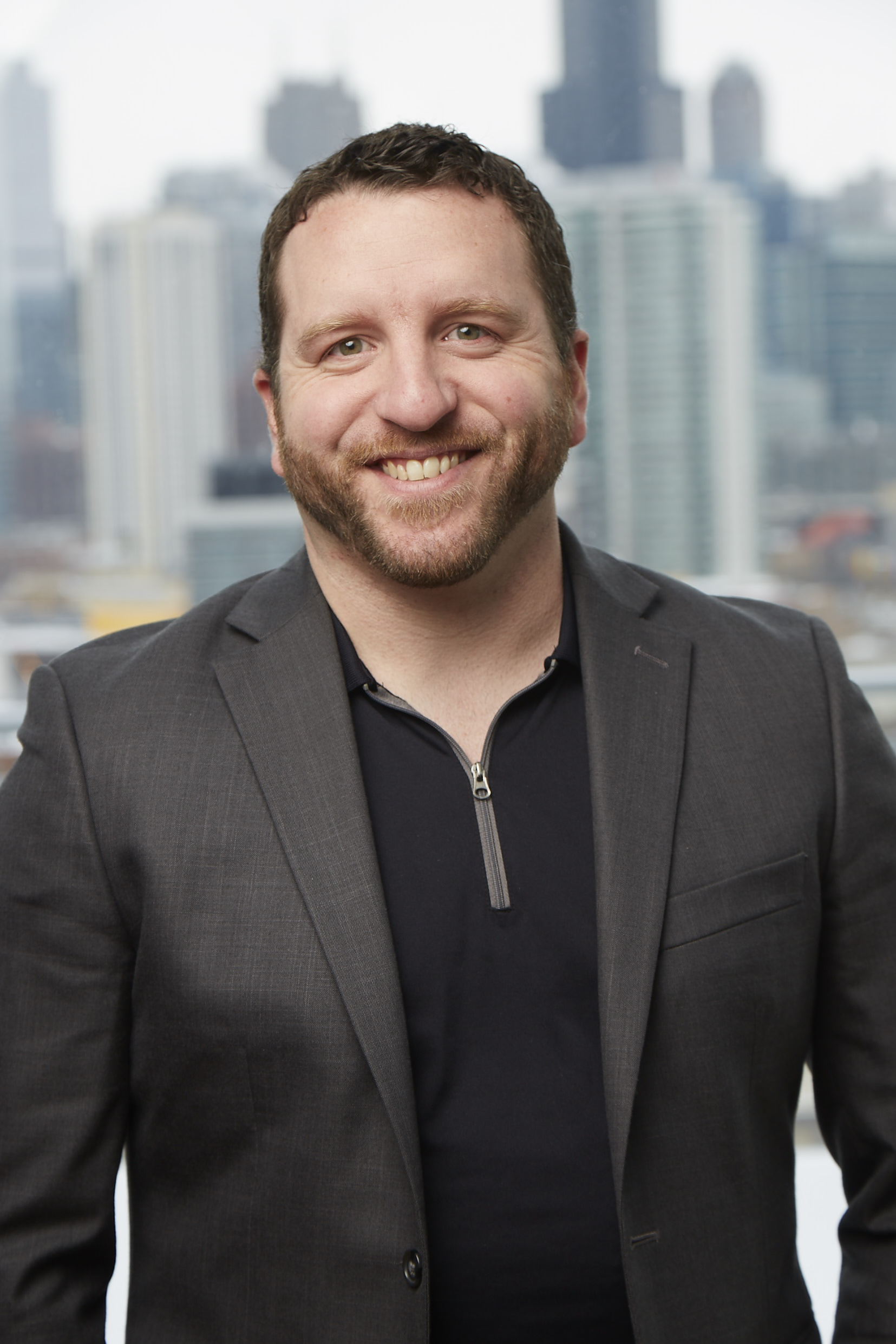 Kevin Nelson - Kevin has worked in leasing for several years and has made the jump into helping clients find rentals now on the outside. He quickly gets along with everyone, has great time management skills, and first hand market knowledge. Kevin will make sure you get the best deal on the market!