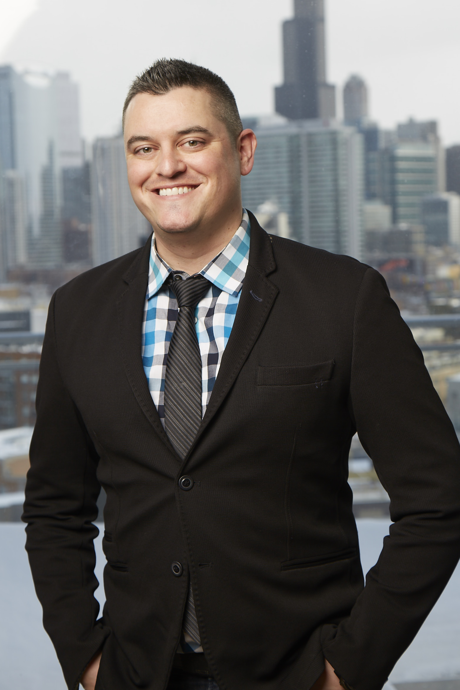 Kurt Bowser - Kurt is our Gold Coast & Old Town specialist! He's been in Sales for many years and his biggest strength is listening to client needs. He always arrives early, stays late, and follows up to make sure clients are completely satisfied. We hope you have a chance to work with him, you won't be let down!