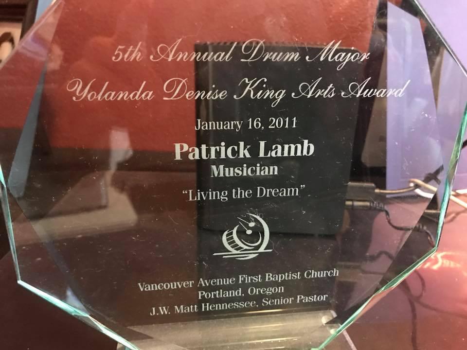 Yolanda King Award.jpg