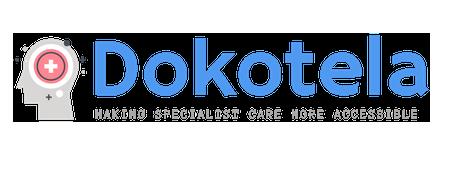 Dokotela Logo.png