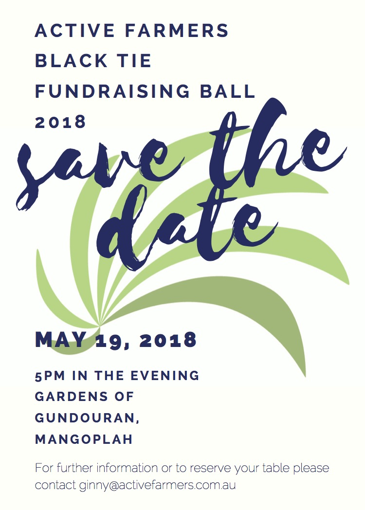 Fundraising Event_Save the Date.jpg