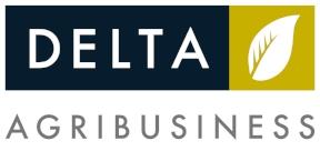Delta_Ag_Logo (Web).jpg