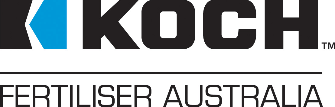 Koch Fertiliser Australia_RGB.jpg