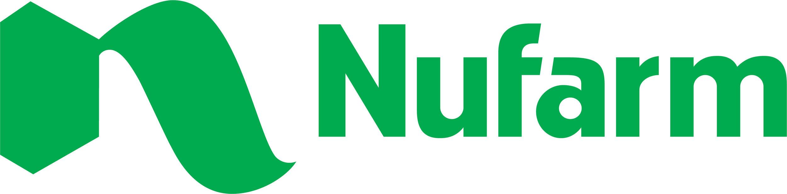 Nufarm-Logo-Horizontal_Green_RGB.jpg