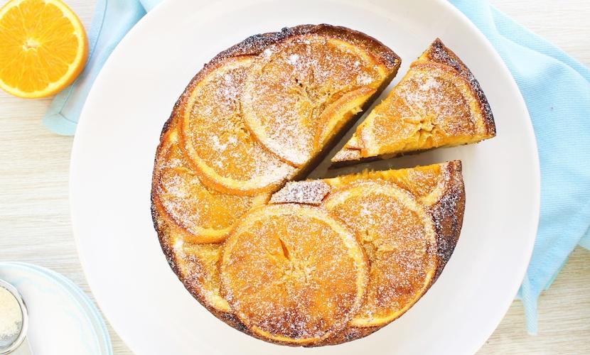orange-almond-cake-flourless-gluten-dairy-sugar-free-recipes.jpg
