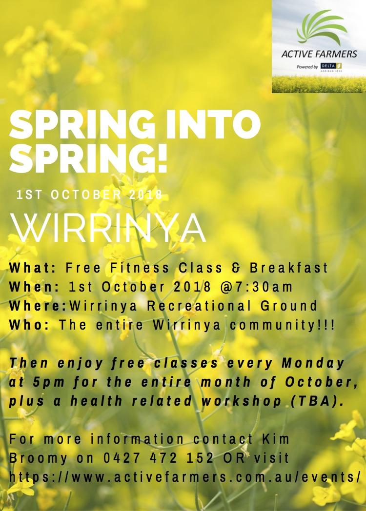 spring into spring_Wirrinya.jpg