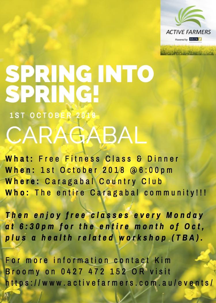 spring into spring_Caragabal.jpg