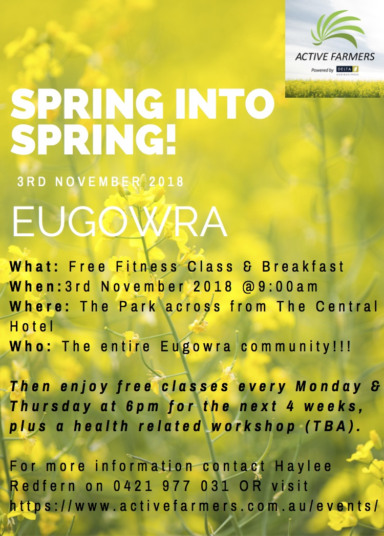 spring into spring_Eugowra pic.jpg