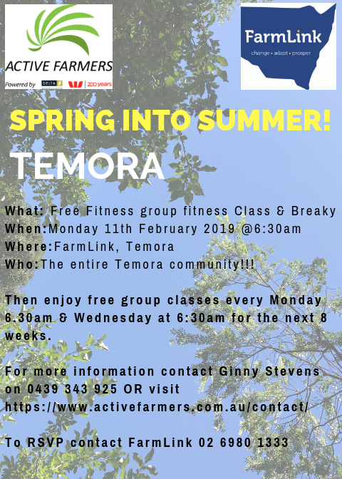 Spring into Summer Temora.png