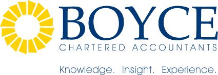 201201 Marketing BCA Logo BCA White-Horizontal  sml.jpg