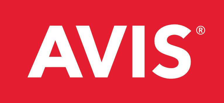 Avis-Logo_CMYK_Horizontal_White-on-Red.jpg