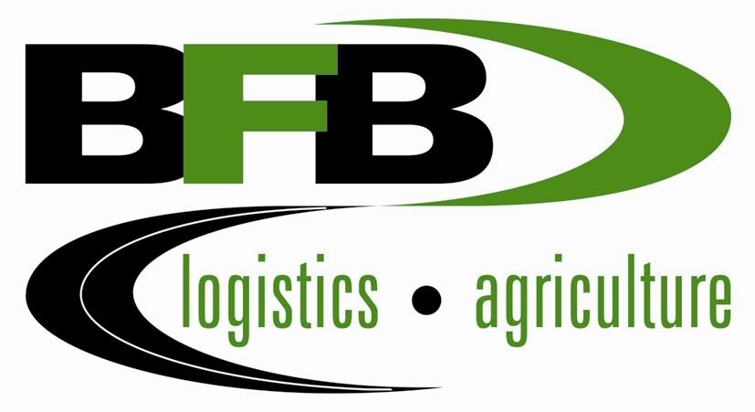 BFB_Logo_Colour.JPG