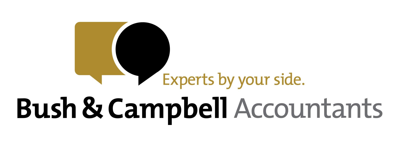 Bush&Campbell logo.jpg