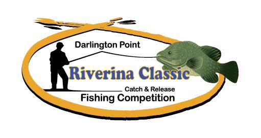 RiverinaClassic-Logo2016-eps-01.png