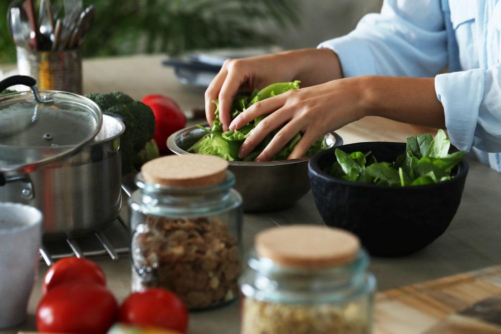 Hands Preparing Food.jpg