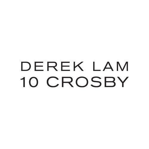 Derek Lam 10 Crosby for Women