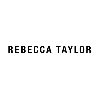 Rebecca Taylor for Women