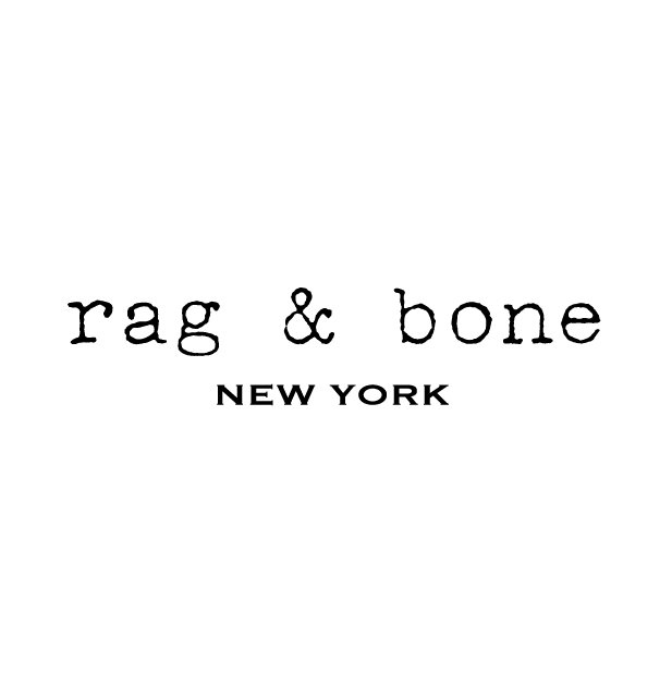 Rag and Bone for Men
