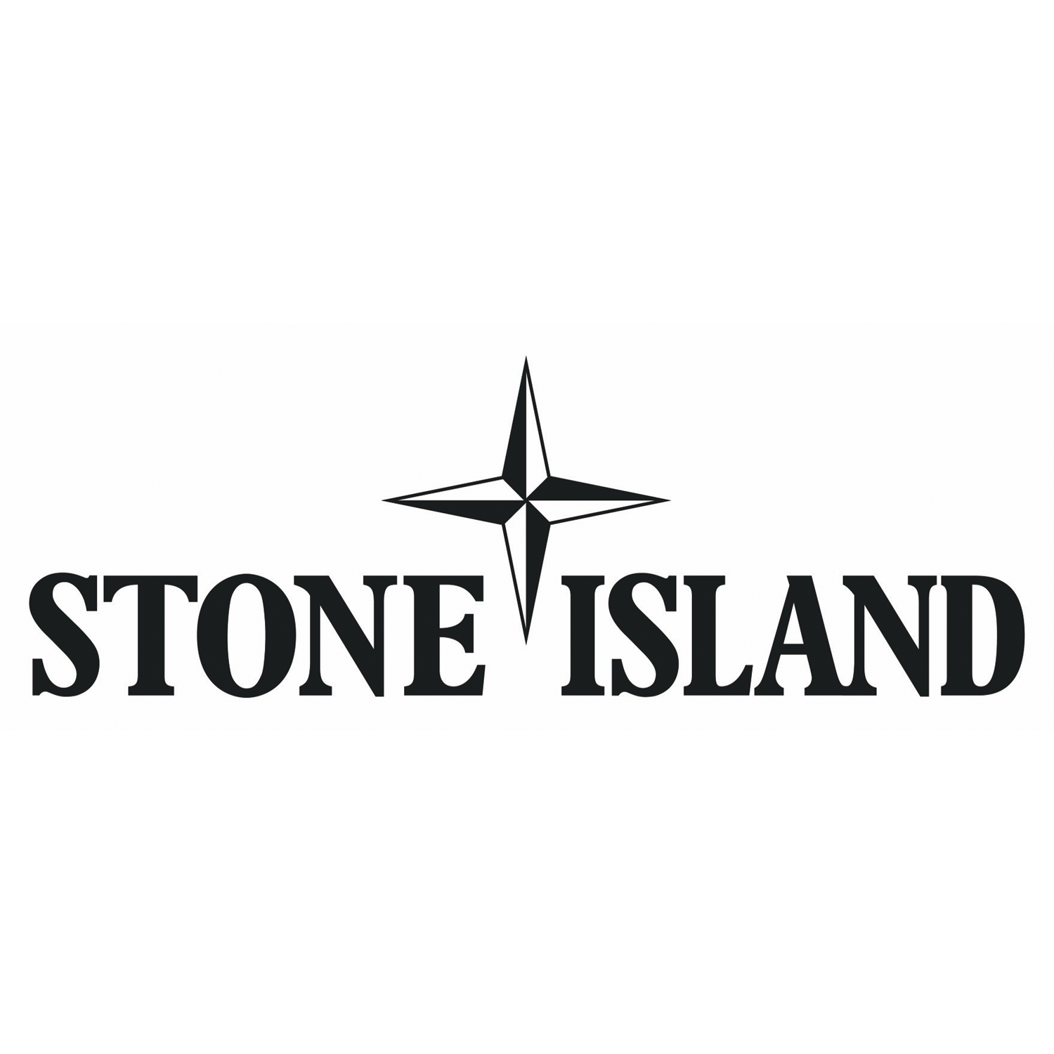 STONE ISLAND.png