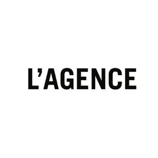 LAgence-logo.png