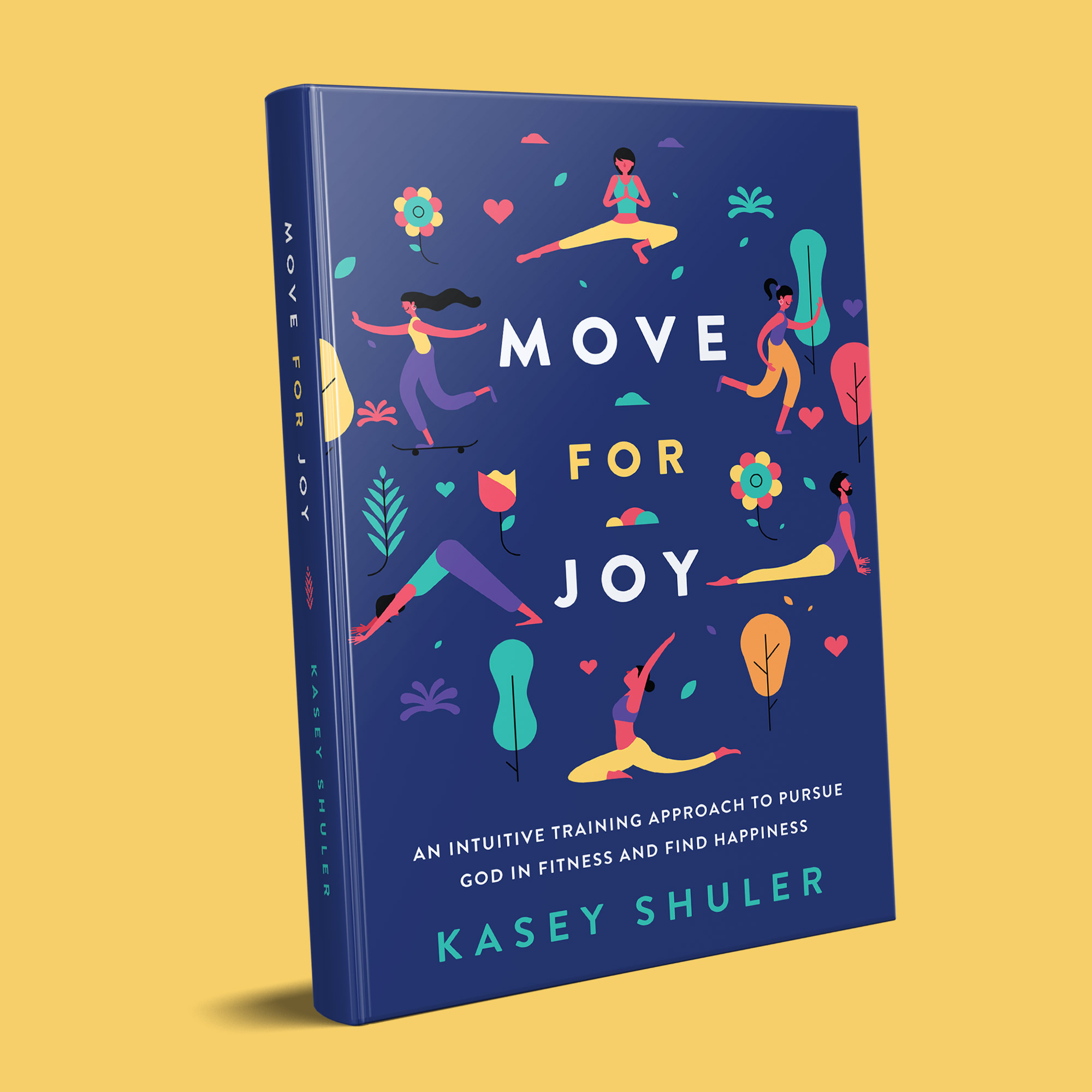 MoveForJoyBook-background.png