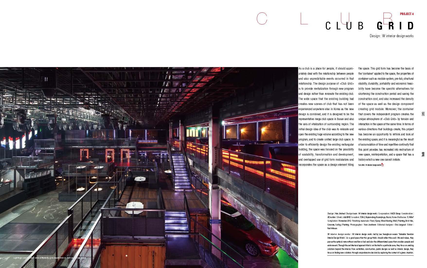 bob105_Club Grid_Page_1.jpg