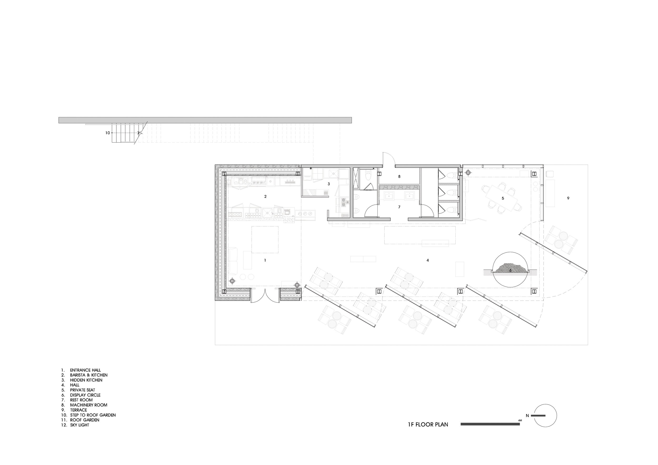 02 FLOORPLAN copy.jpg