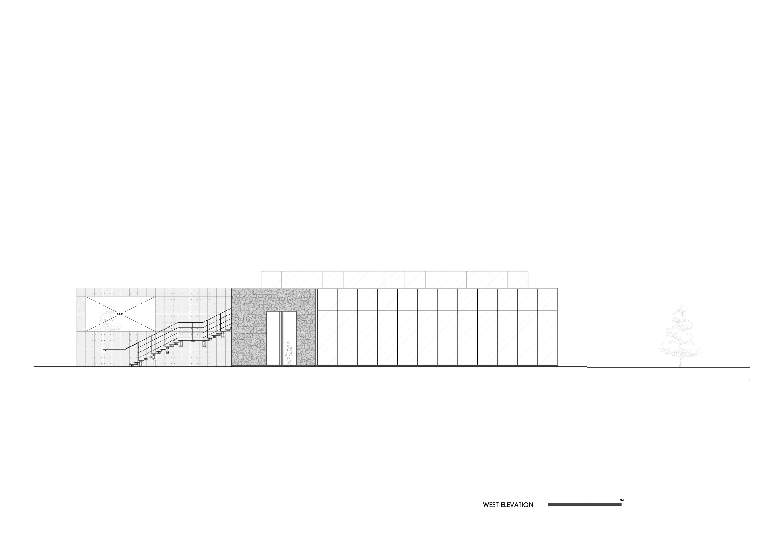 04 WEST ELEVATION copy.jpg