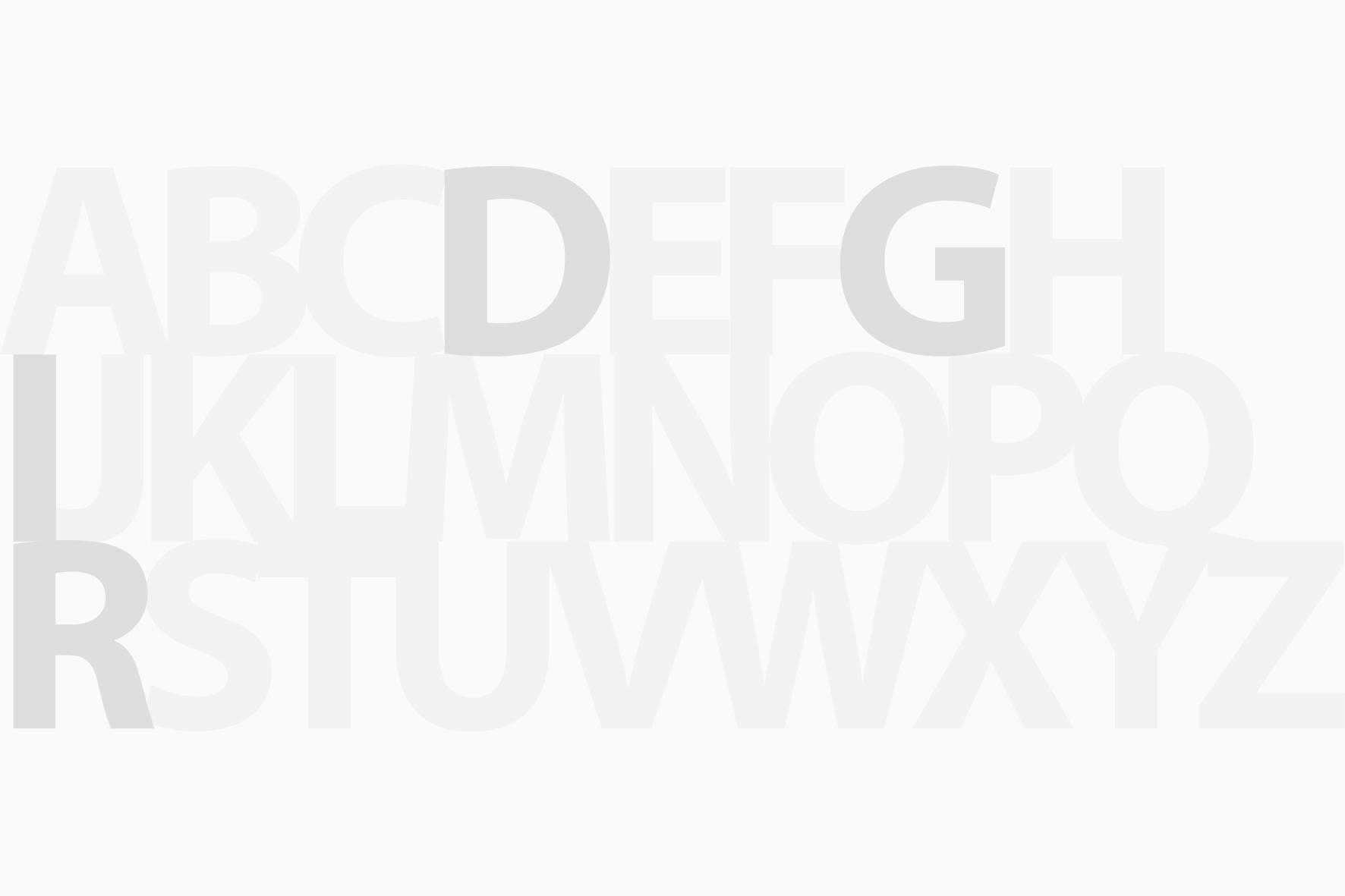 cover-02-02.jpg