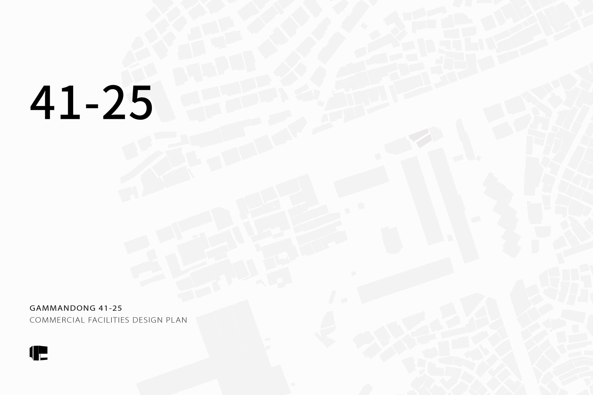 cover-07.jpg