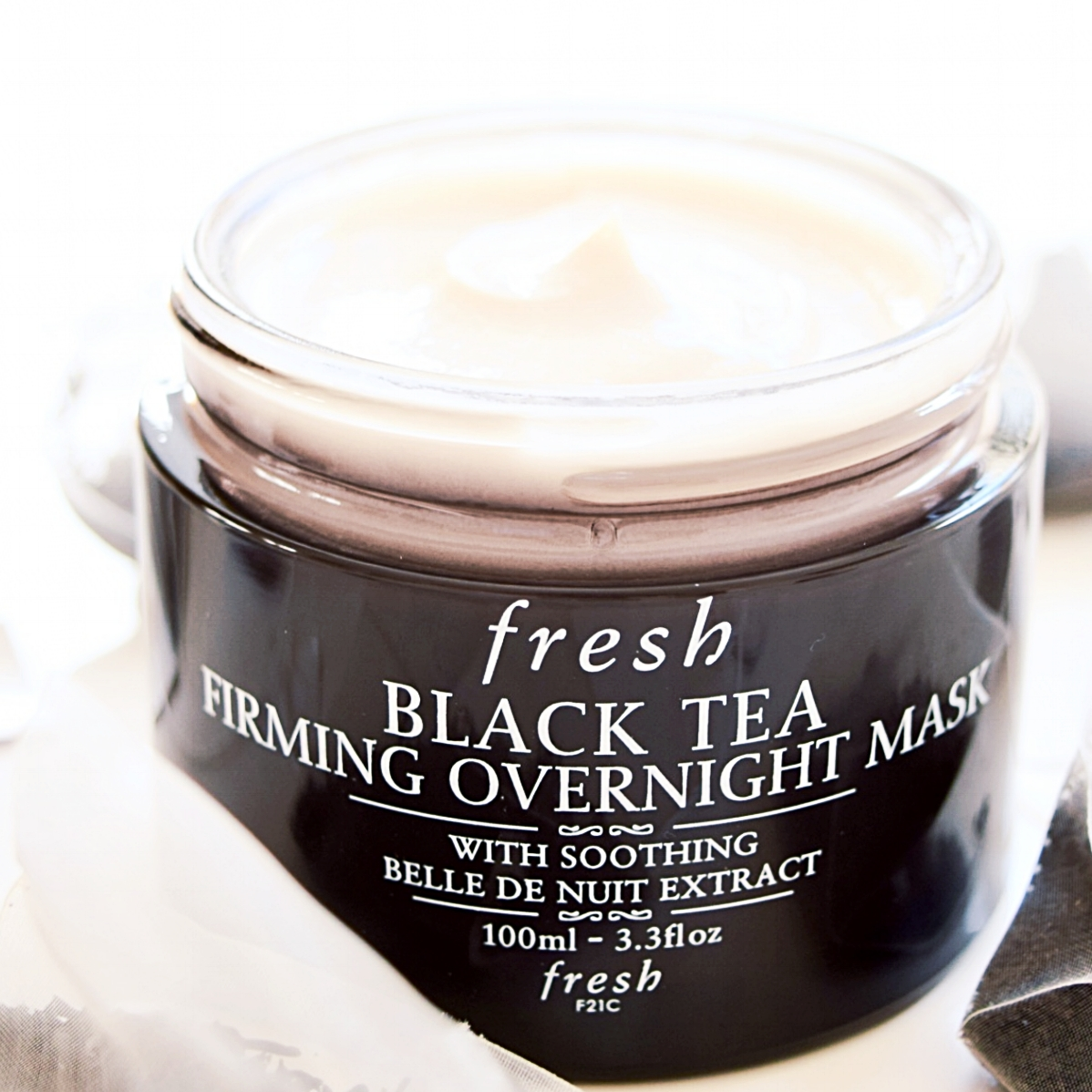 Fresh-Black-Tea-Overnight-Mask.jpg