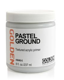 PastelGround.png