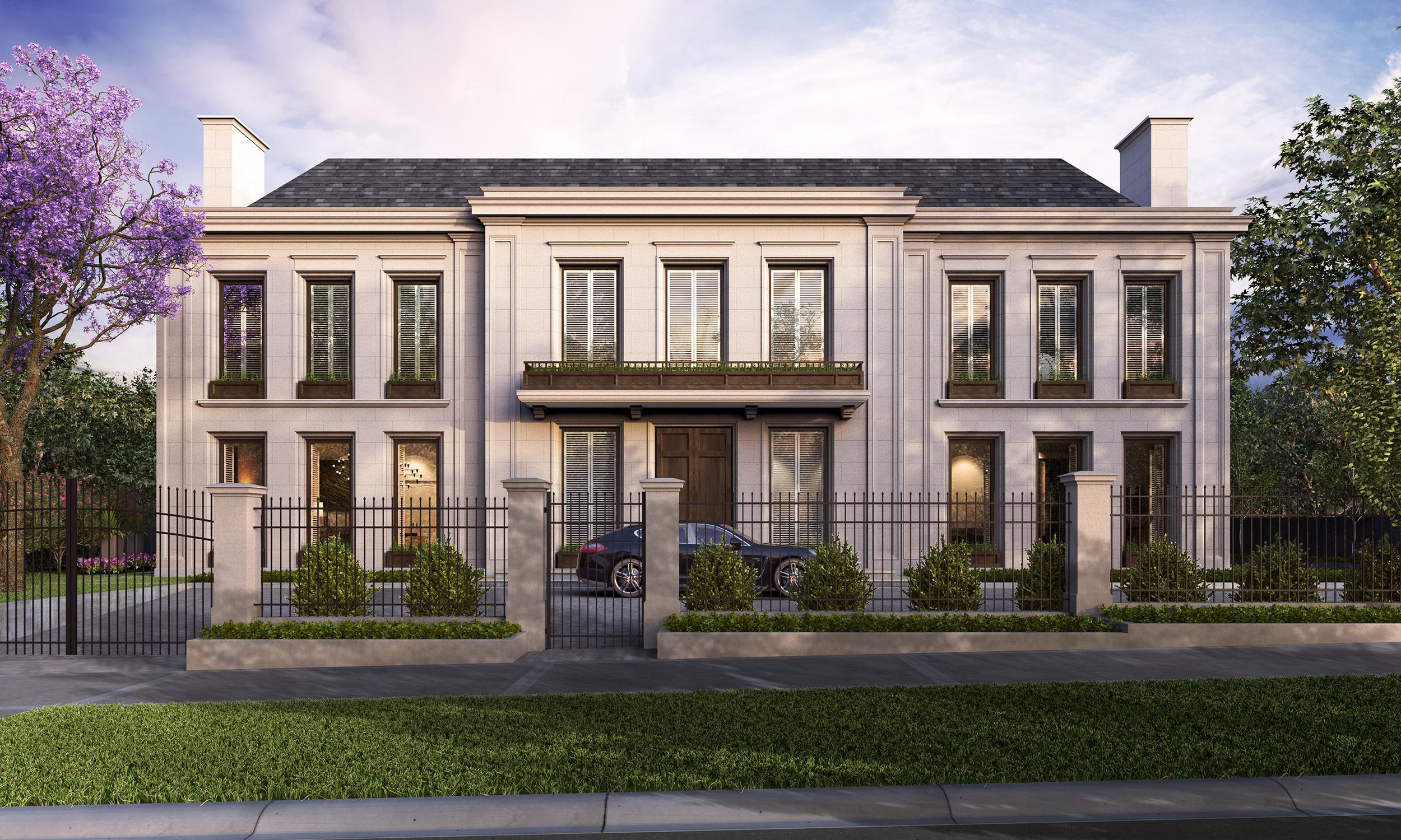 Dendy St House Front 02 MR.jpg