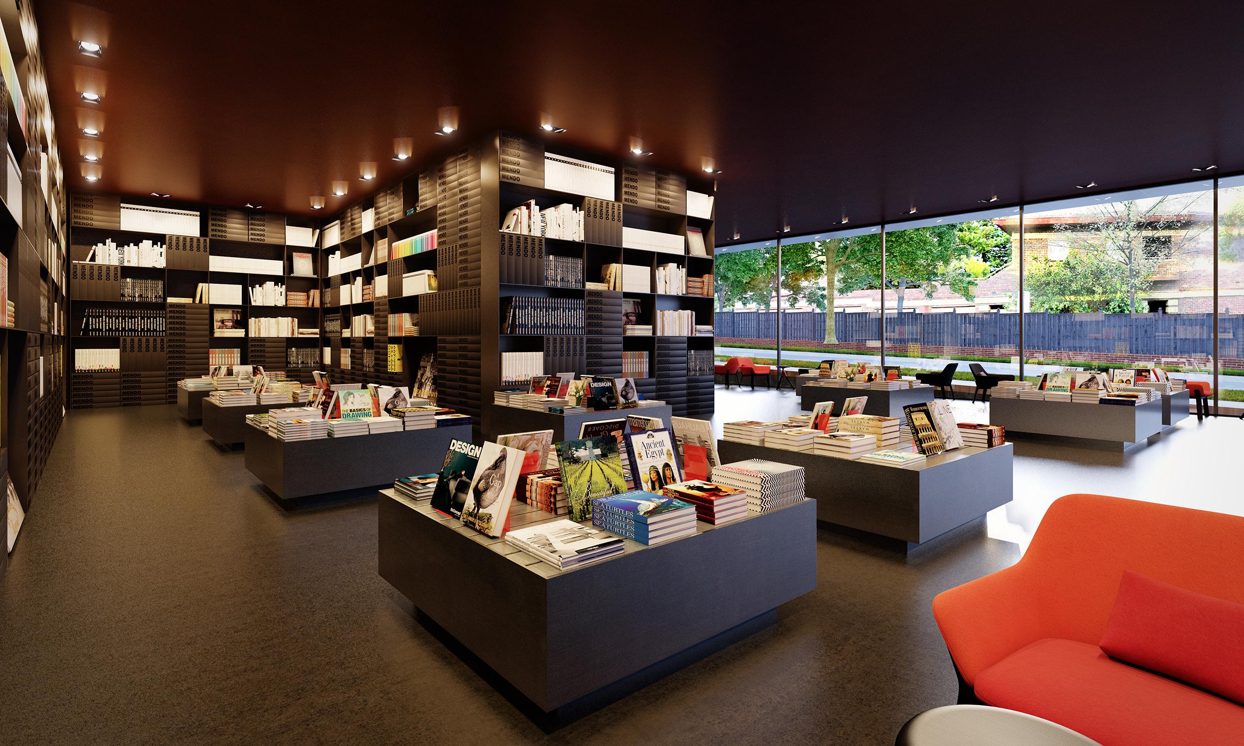 Malvern Rd - Bookstore Interior 02 MR LOOKS.jpg