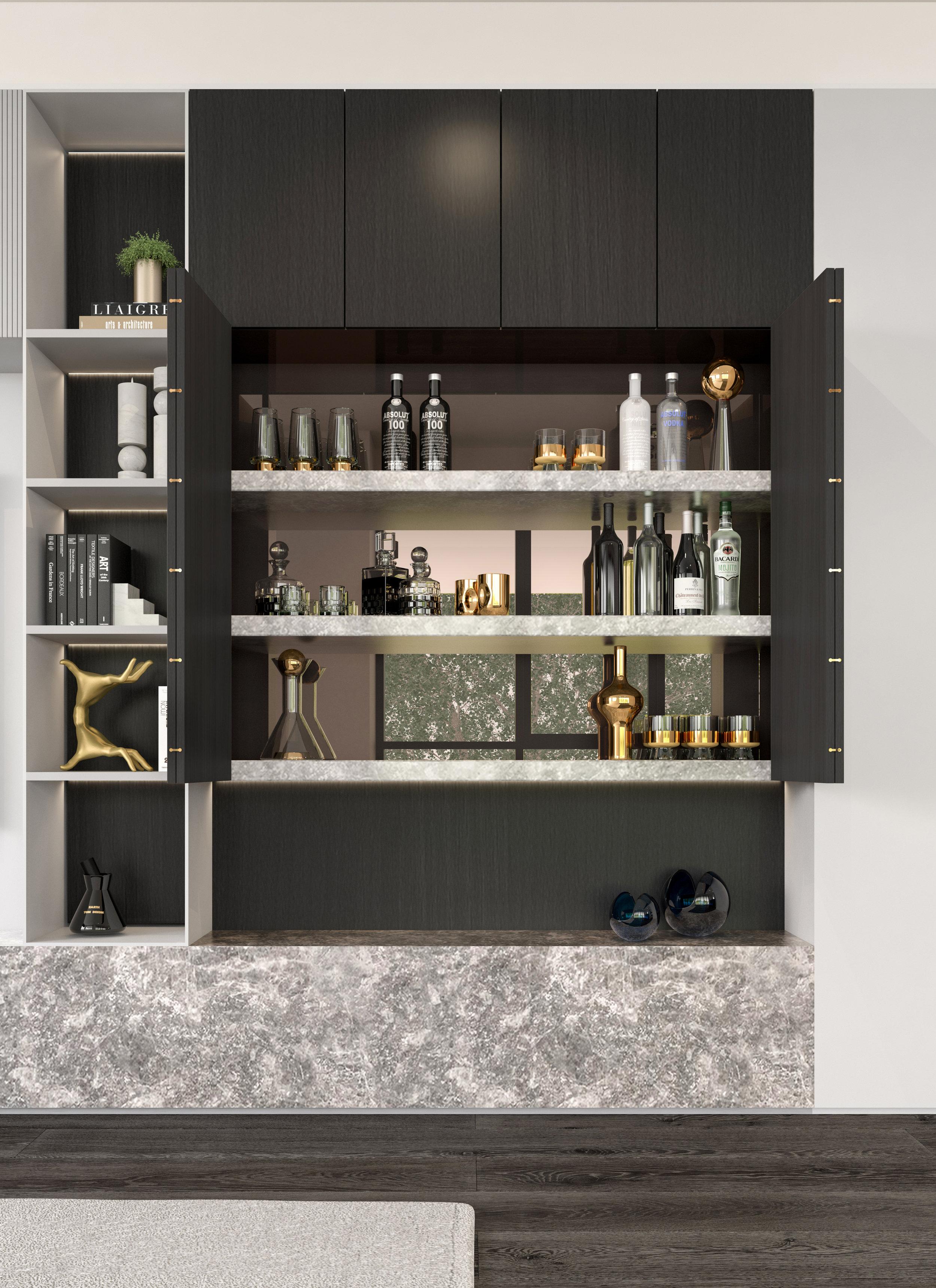 Well St - Apartment 3 - Cocktail Bar - Light Scheme HR.jpg