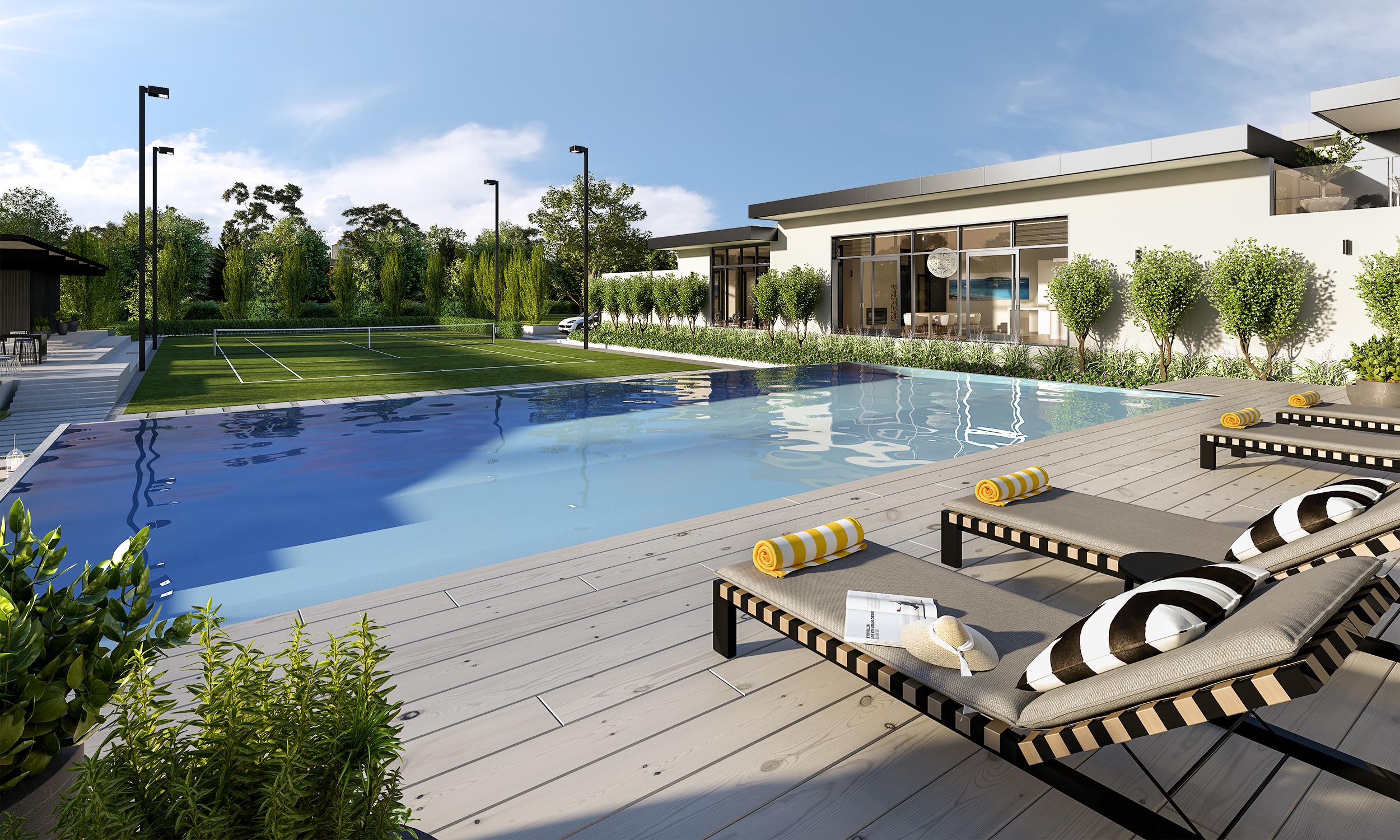 Maddison Estate - Pool MR.jpg