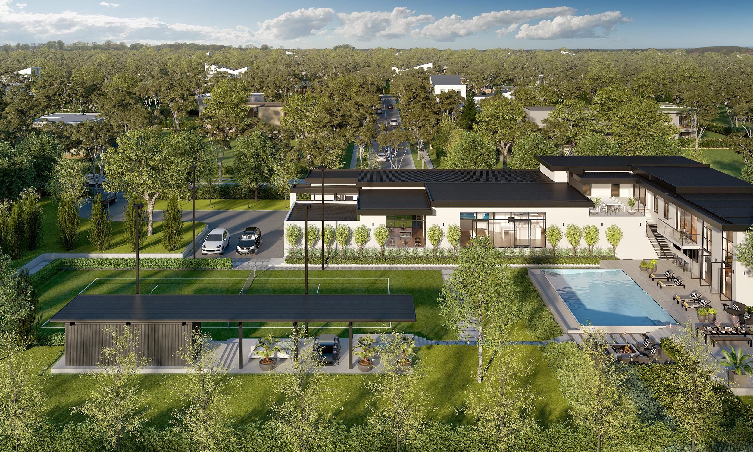 Maddison Estate - Aerial Day MR.jpg