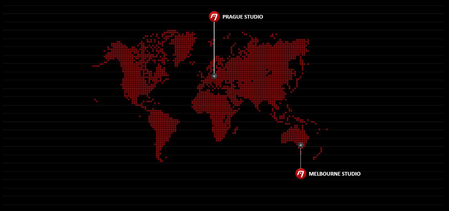 Atomic 3D Contact Map Crop Update 2.jpg