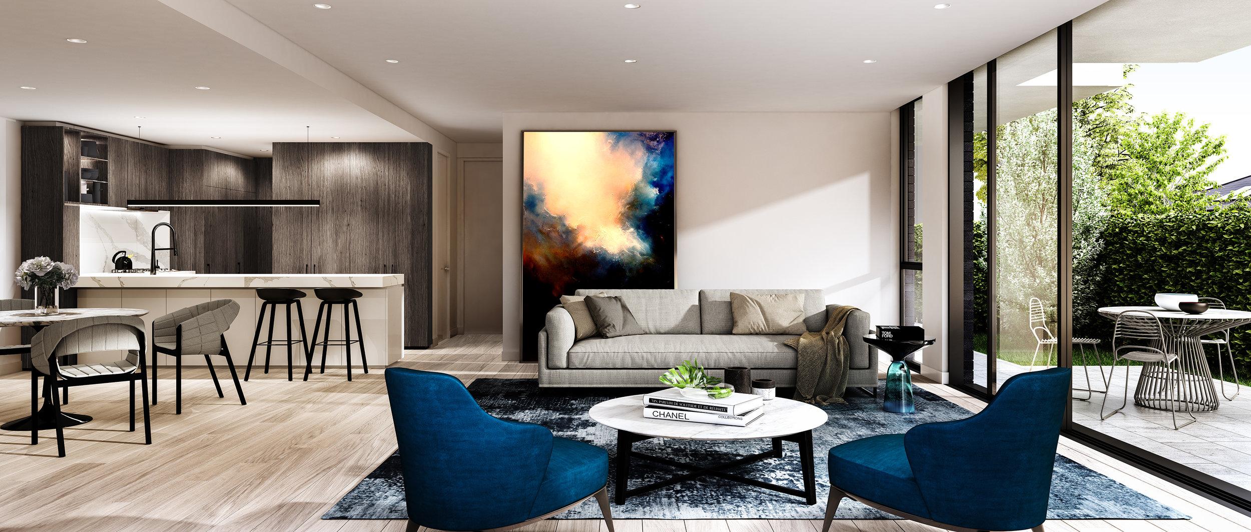 Southbay - Unit 1.10 Living Room MR.jpg