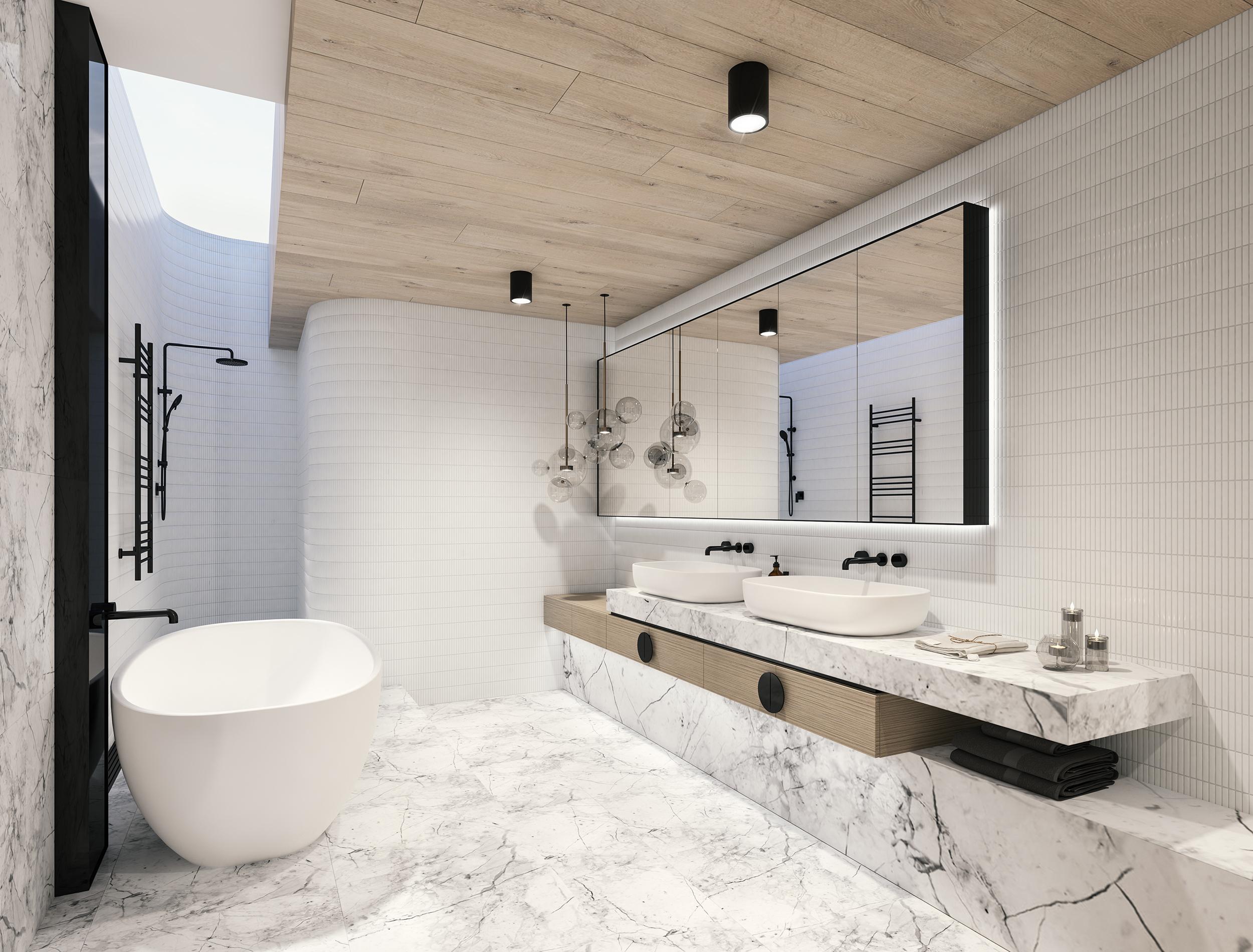 Hall St - Bathroom MR.jpg
