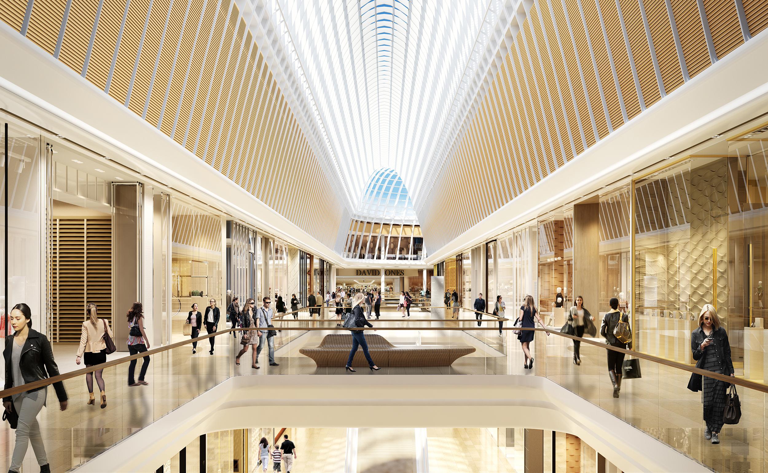 Eastland - Marketing - East Mall L2 MR LOOKS.jpg