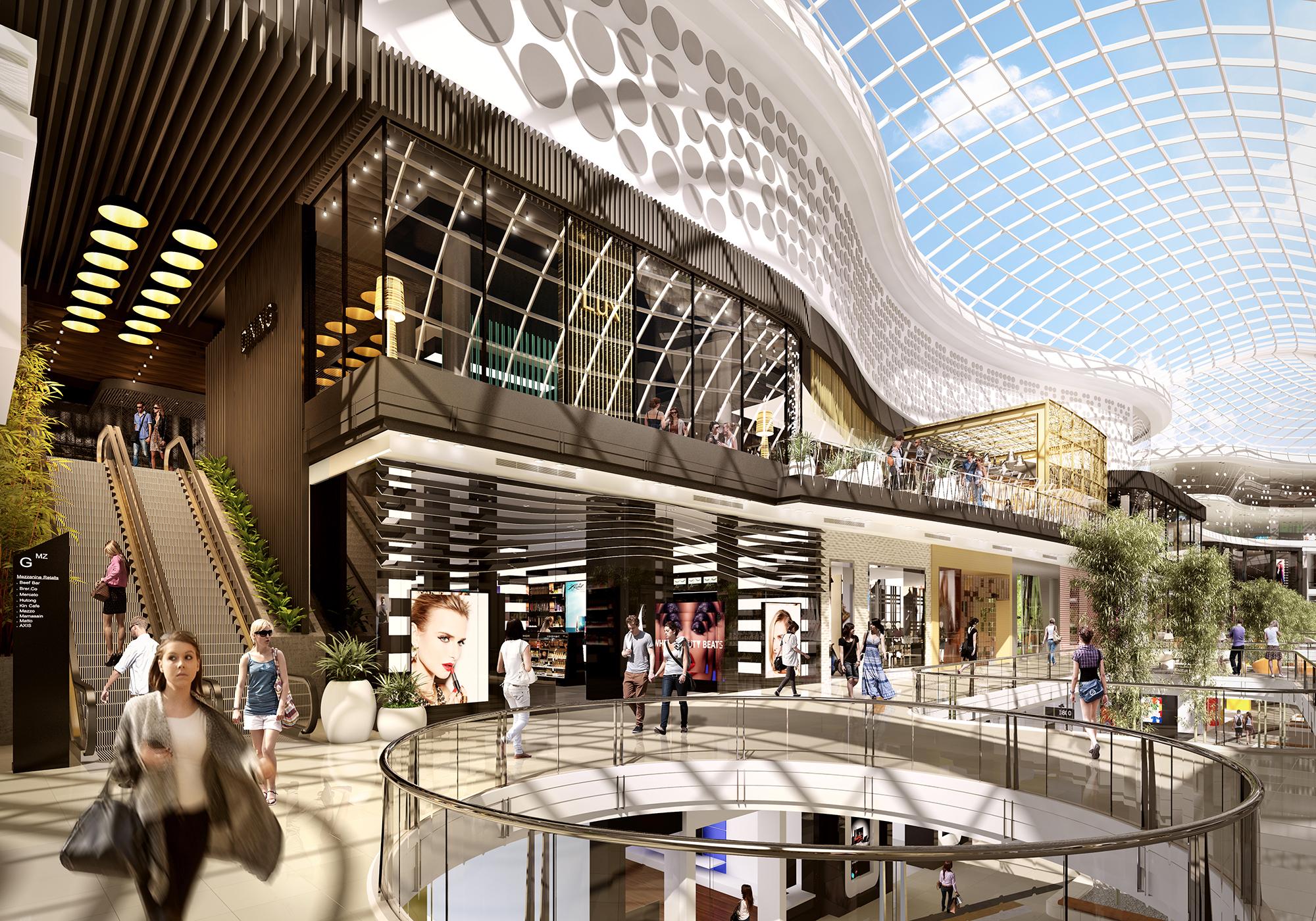 Chadstone - Stage 40 - Mezzanine 05 West Mall MR LOOKS.jpg