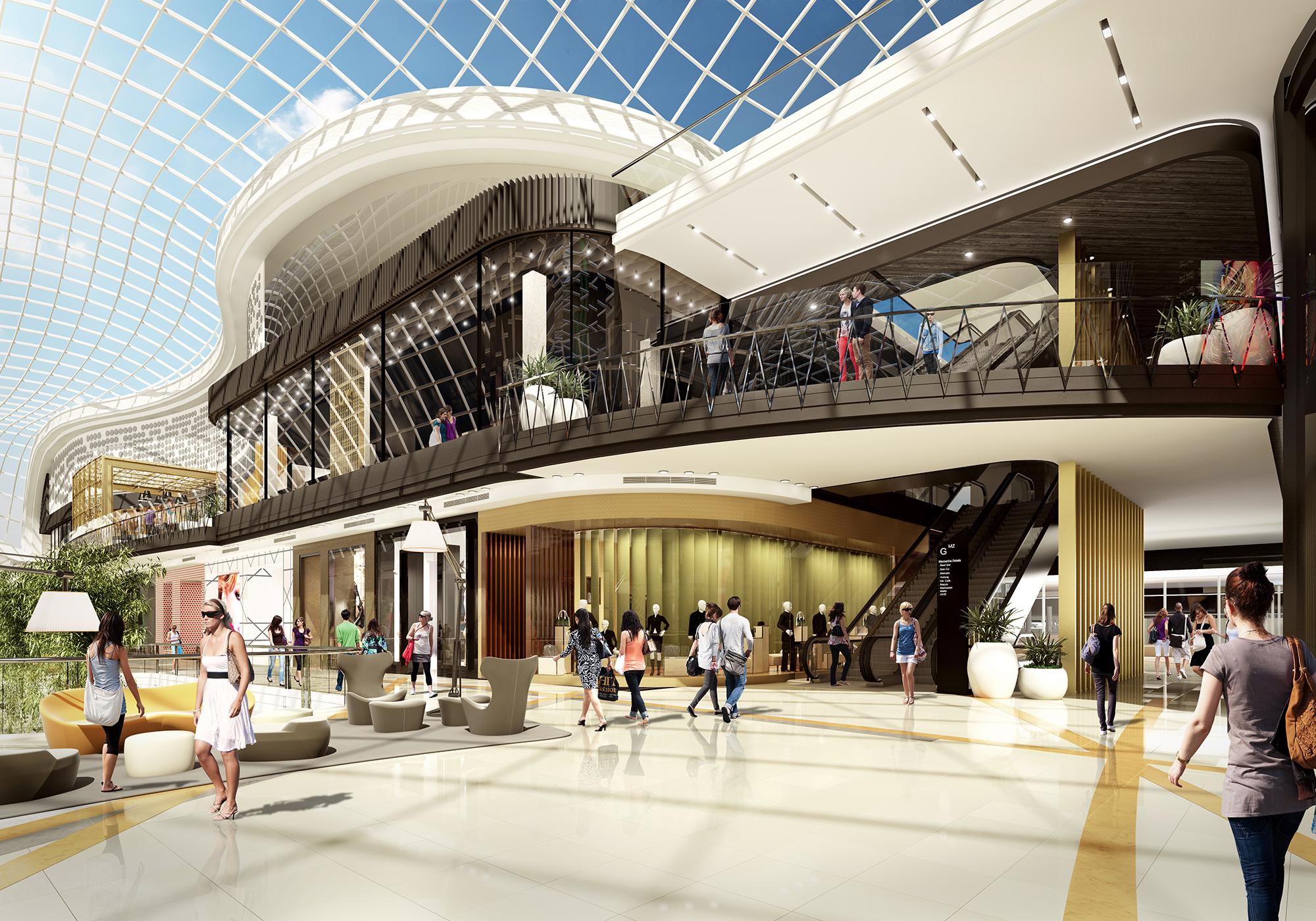 Chadstone - Stage 40 - Mezzanine 04 West Mall MR LOOKS.jpg