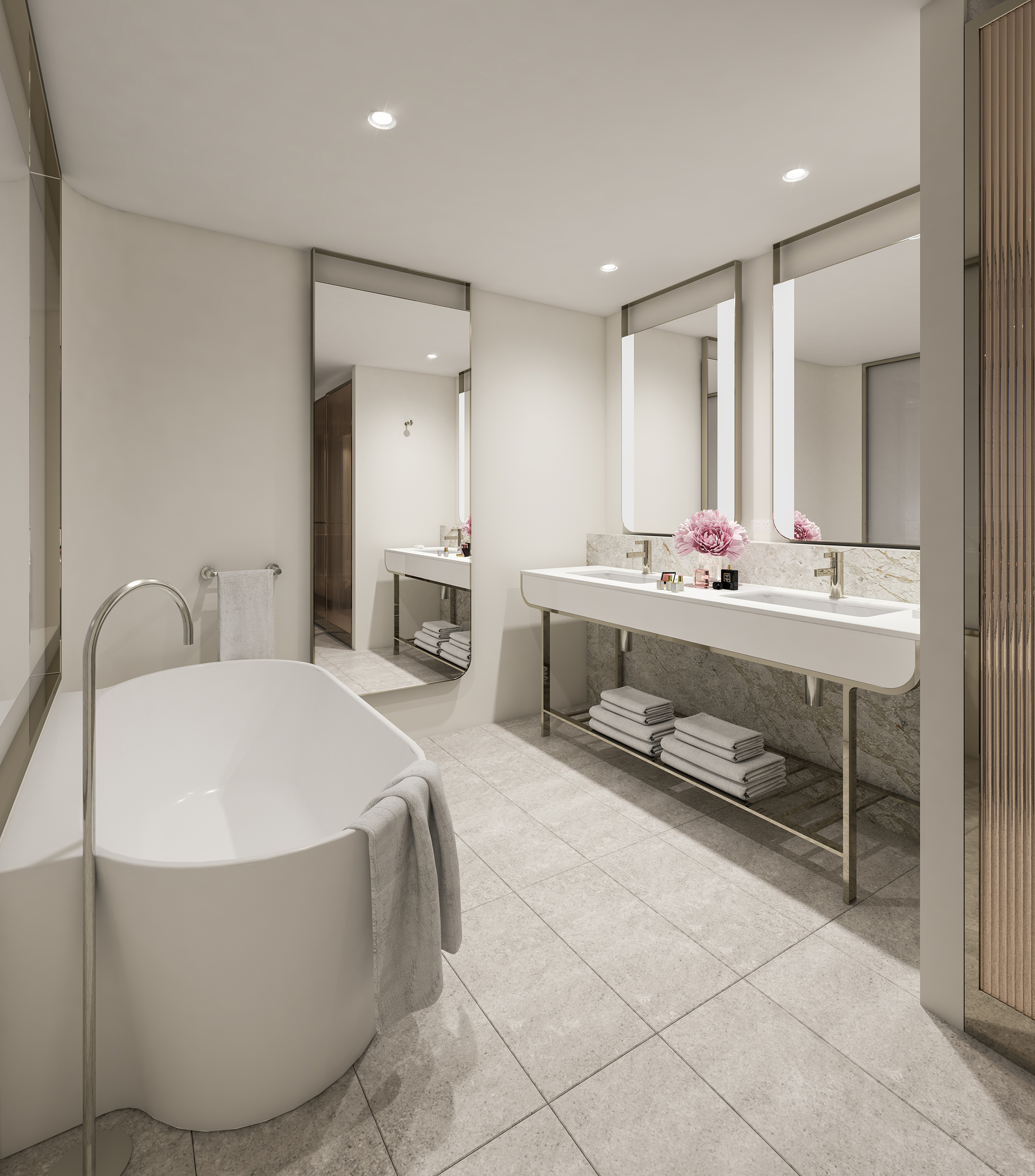 Chadstone Hotel - Superior Suite - Ensuite MR - Update 01.jpg