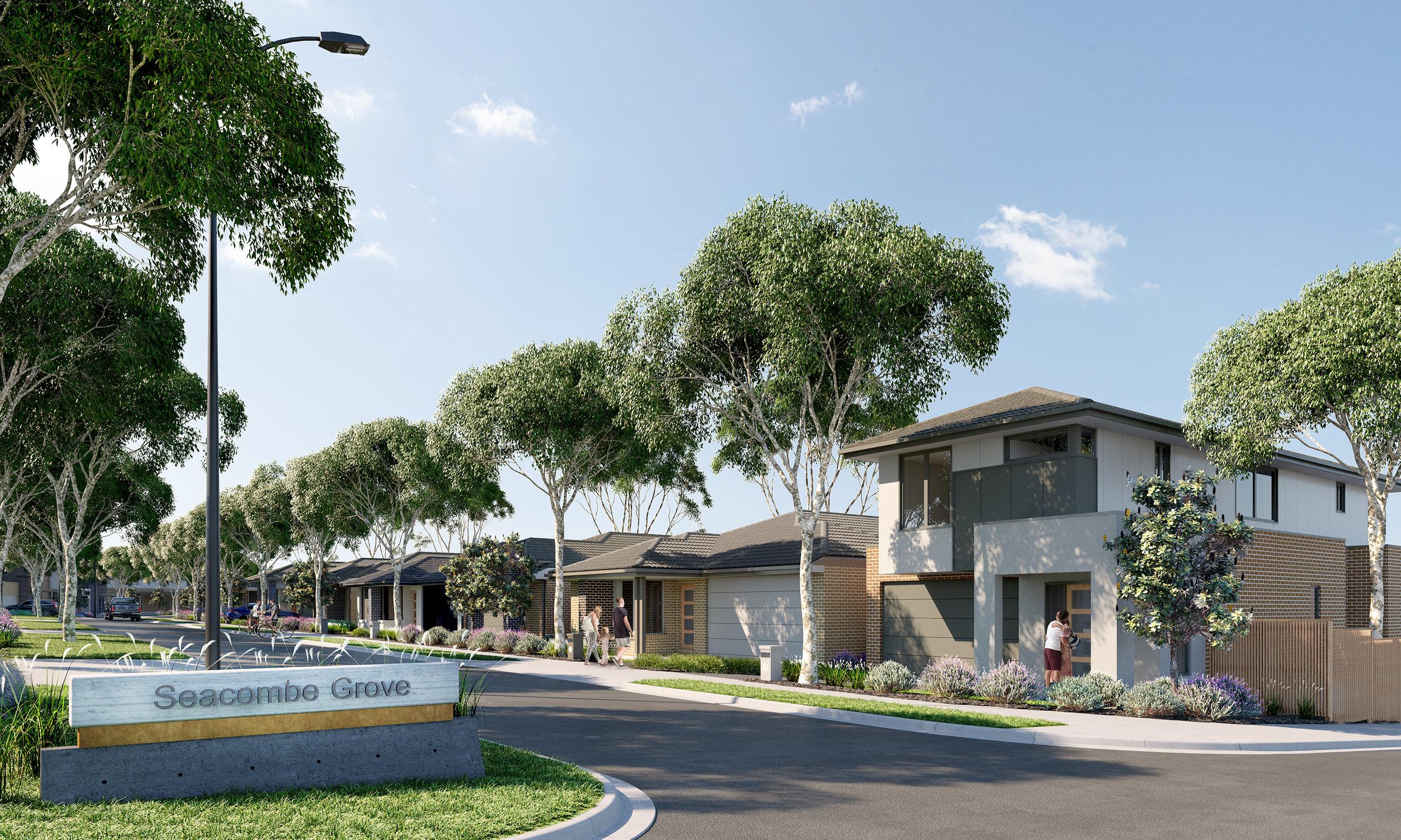 Somerville Estate - Streetscape A MR.jpg