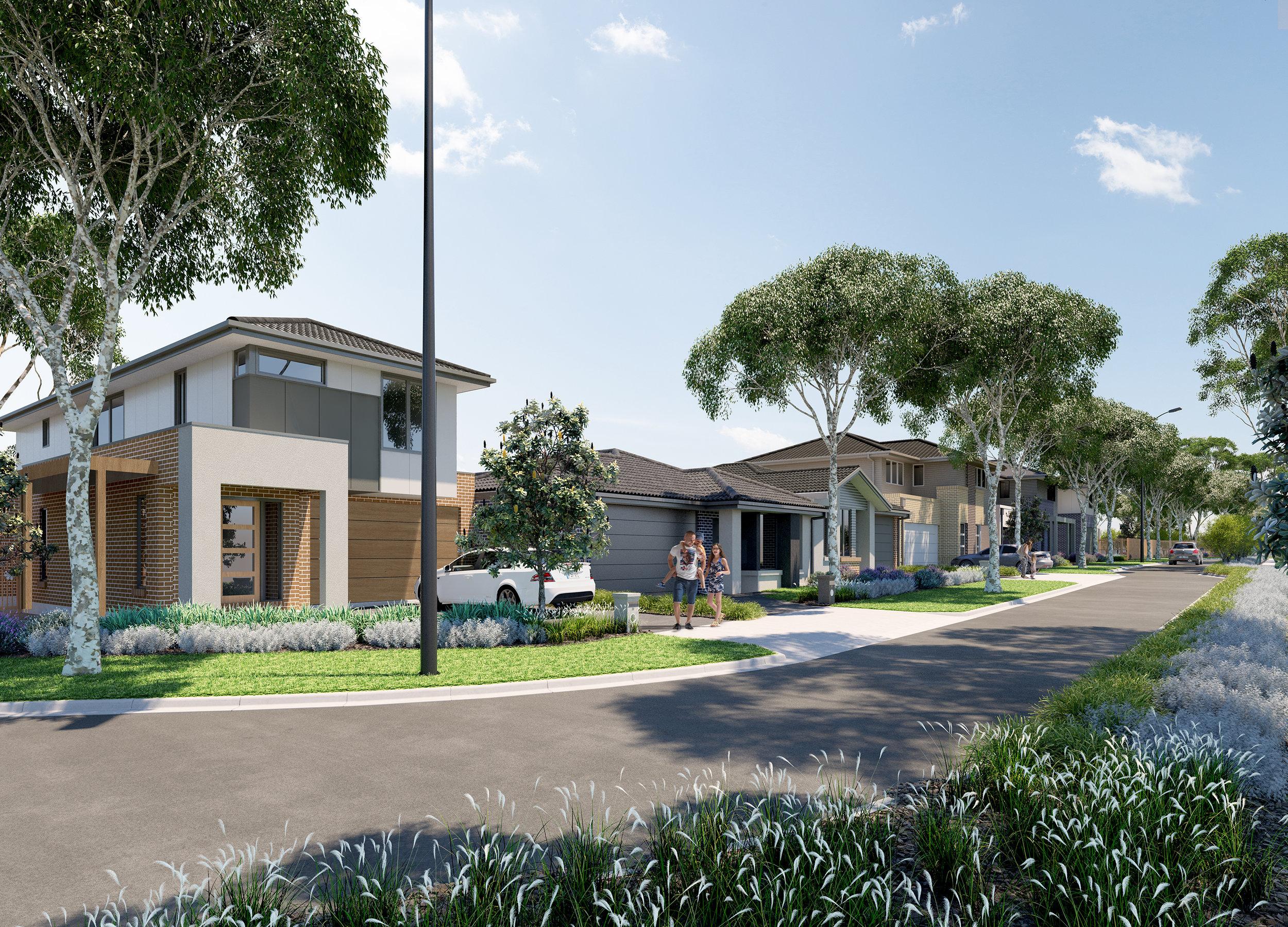 Somerville Estate - Streetscape B MR.jpg