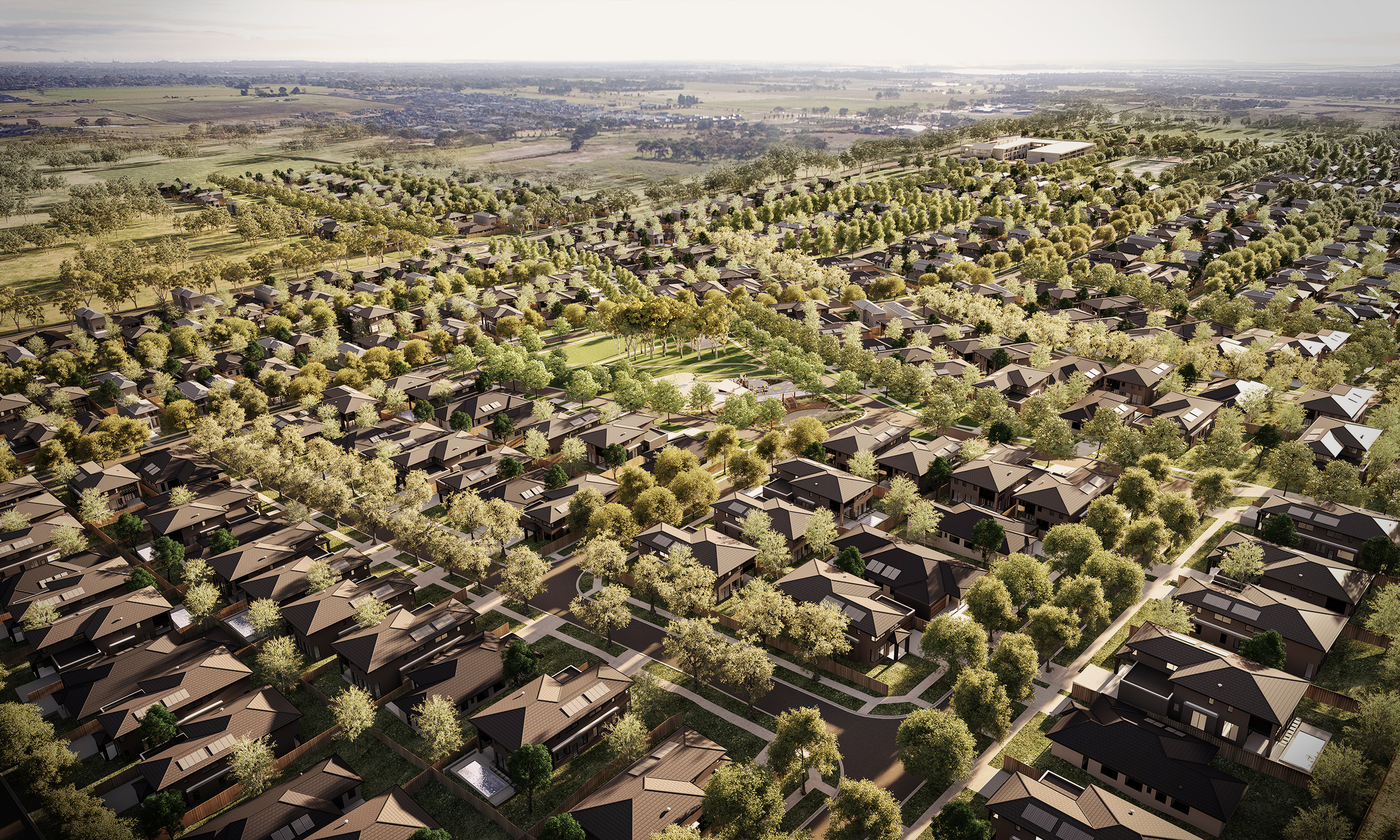 Warrililyy - Grange Estate - Aerial Estate MR LOOKS.jpg